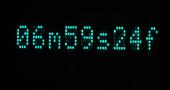 06m59s24f